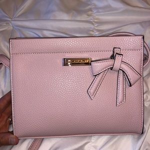 NWT Tahari Purse